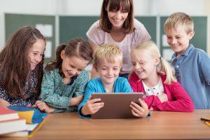AGParts Worldwide serves over 2,500 schools
