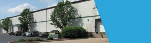 AGParts Worldwide Facility