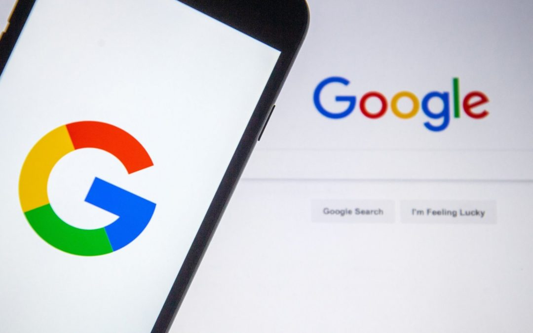 5 Must-Have Google Search Tips for Students