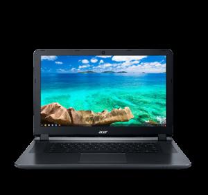 Acer CB3 532