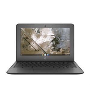 HP 11A G6 EE