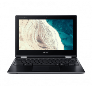 Acer R752TN TOUCH