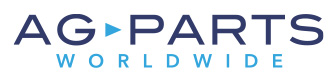 agpartsworldwide.com